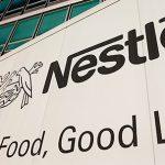 Promoção Nestlé